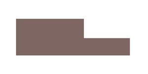 Asociación Española de Contabilidad de Administración de Empresas