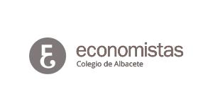 Colegio de Economistas de Albacete
