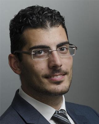 Antonio Mariana