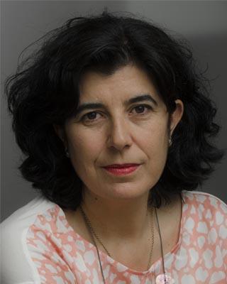 Bárbara Menchero