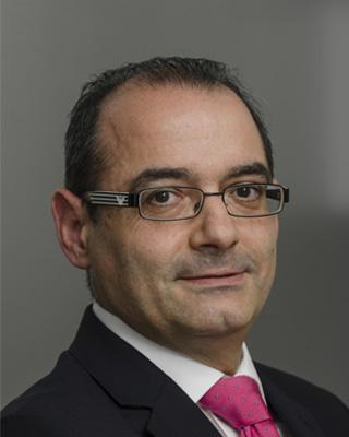 César Bernat