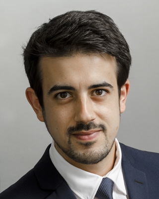 César Pinazo