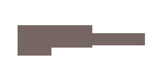 Colegios de Economistas