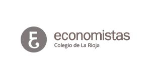 Colegio de Economistas de La Rioja