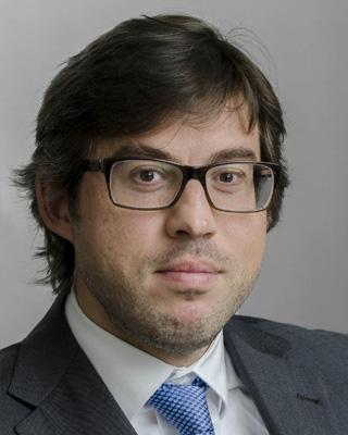 Víctor Giménez
