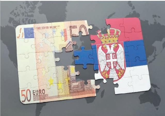 Serbia, una economía con gran potencial de crecimiento en Europa