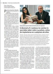 Economía 3. Gonzalo Boronat - Roxana Leotescu