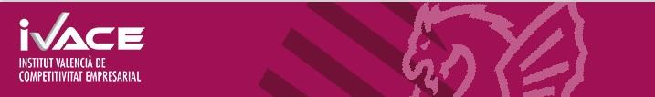 Subvenciones del IVACE para Proyectos de Digitalización de Pymes 2017