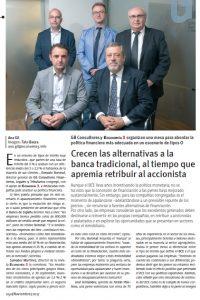 Reportaje Economía 3 (nº dic-2017)
