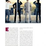 Art. Estrategia Financiero