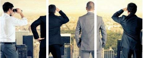 Desglosar unidades de negocio para mejorar el control de gestión