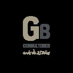 Logo GB Consultores