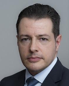 Juan Añón