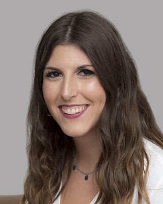 Alejandra Garnes