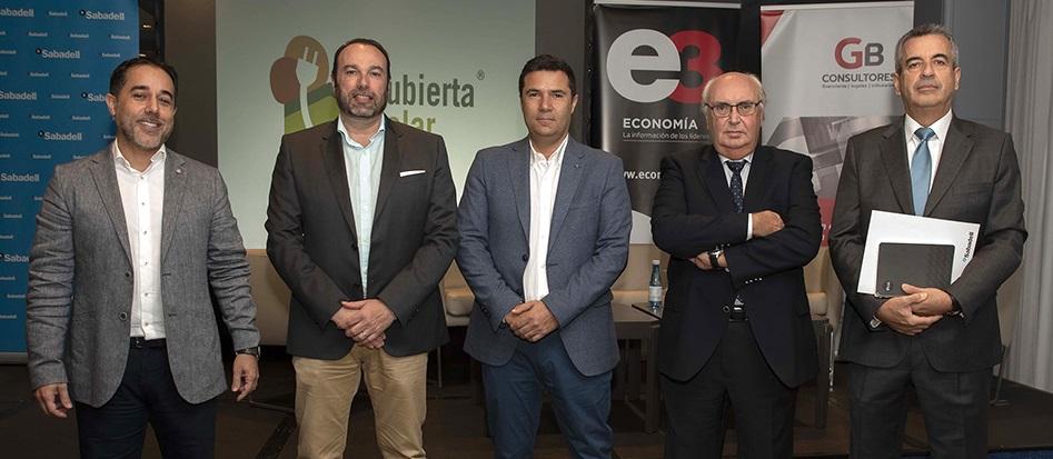 Análisis del sector agroalimentario en la Comunitat Valenciana