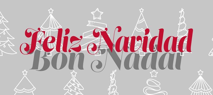 GB Consultores les desea Feliz Navidad 2019