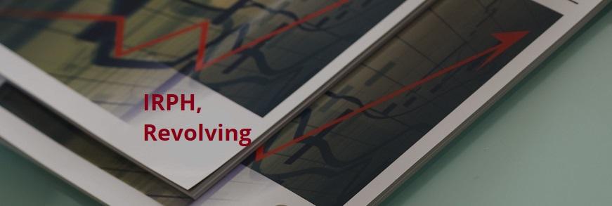 IRPH y tarjetas revolving, la falta de transparencia vuelve a pasar factura a la banca