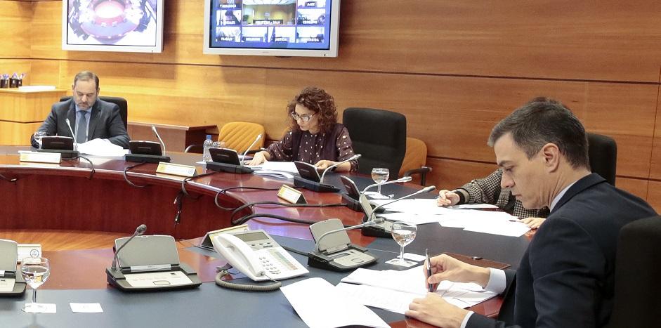 COVID-19 | Efectos, a medio y largo plazo, de las medidas del Gobierno