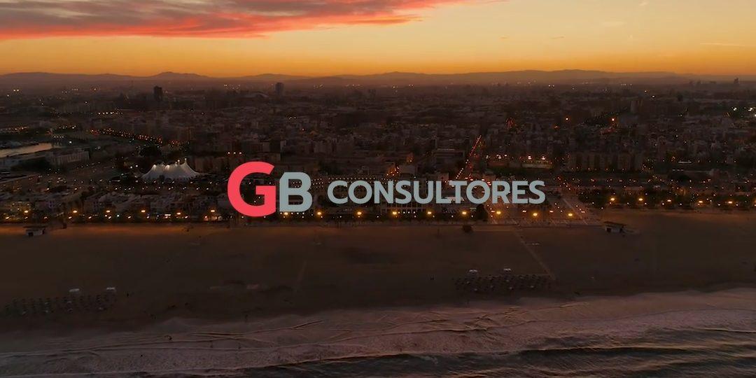 Vídeo | GB Consultores, unidos en el COVID-19