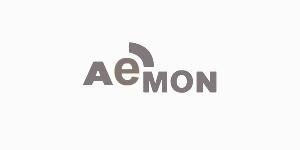Aemon