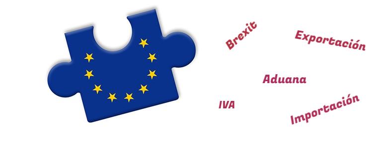 Brexit 2021, ¿cómo liquidar el IVA de las operaciones comerciales?