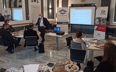 La COVID obliga a rediseñar la estrategia financiera y fiscal