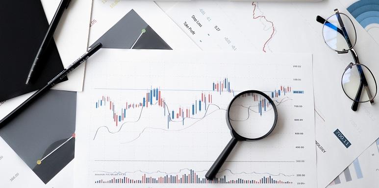 Código de buenas prácticas para la reestructuración de deuda