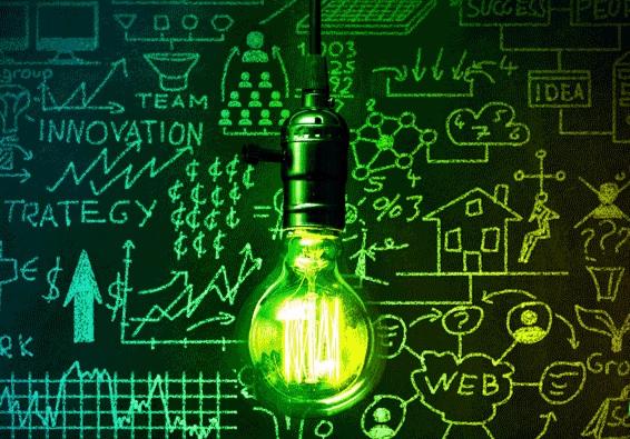 Programa Neotec 2021, ayuda a la pequeña empresa innovadora