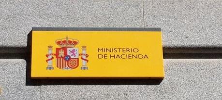 Modificaciones en la nueva Ley contra el fraude fiscal